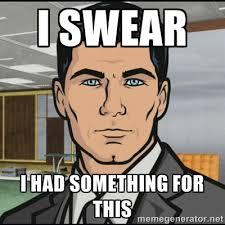 Austin Powers Meme Generator - gif collection