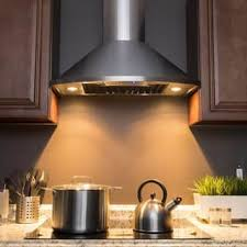 overstock appliances kitchen large appliances for less overstock com