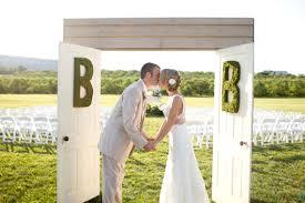 Wedding Backdrop Doors Emmalinebride Com Wp Content Uploads Unique Backdr
