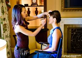 best makeup artist school san diego makeup school vizio makeup academy