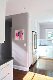 Kitchen Wall Colour by 98 Best Color Colour Well Placed Images On Pinterest Home