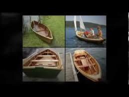 how to build a canoe kayak canoe plans kayak plans blueprints
