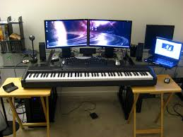ideas about mini recording studio free home designs photos ideas