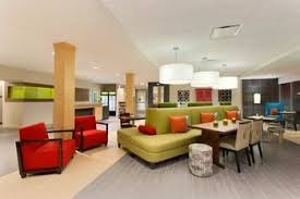 home2 suites by lehi thanksgiving point hotel lehi from