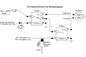 1994 toyota hilux wiring diagram wiring diagram