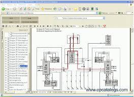 volvo 940 door wiring diagram volvo wiring diagram and schematics