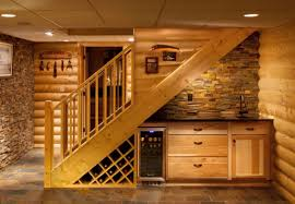 under stairs ideas basement under stairs space ideas basement masters