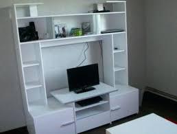 meuble tv pour chambre newbalancesoldes part 239