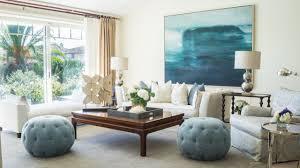 seaside home interiors home interior design bold inspiration seaside home
