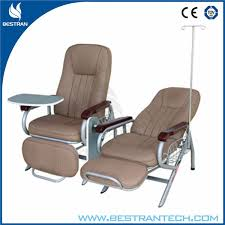 medicated chair medicated chair suppliers and manufacturers at