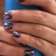nail salons in camarillo ca glamour nail salon