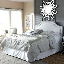 good target headboards full size 42 for your tufted headboard with