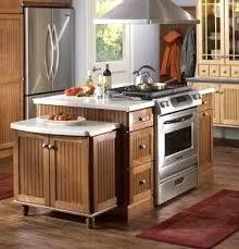 kitchen island cooktop kitchen design with island cooktop image of island with sink and