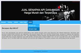 cara membuat halaman utama web dengan php cara membuat website sederhana dengan php dan mysql susantokun