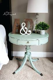 Shabby Chic Side Table Side Table Shabby Chic Side Tables Size Of Coffee Storage