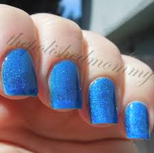 designer nail accents happy holo u0027s collection the polished