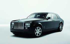 diamond plated rolls royce rolls royce phantom reviews specs u0026 prices page 8 top speed
