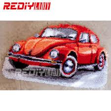 Red Carpet Rug Online Get Cheap Kit Car Carpet Aliexpress Com Alibaba Group