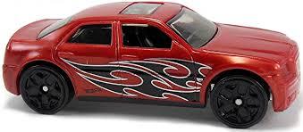 chrysler 300c black chrysler 300c hemi 70mm u2013 2006 wheels newsletter
