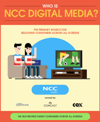 need to know center for digital democracy