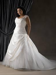 clearance plus size wedding dresses bonny unforgetable plus shopusabridal com by bridal warehouse