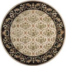 Affordable Persian Rugs Rugs Luxury High Density Ebay Oriental Rugs U2014 Trashartrecords Com