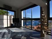 Bureau A Louer Monaco - immobilier à louer à monaco 120 bureaux à louer à monaco
