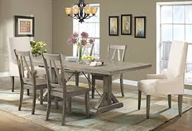 dining room furniture dining room furniture blogbeen