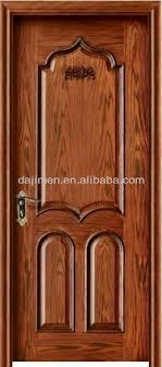 single door design 628806426 616 jpg
