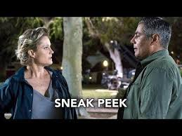 Seeking Episode 10 The Fosters 5x10 Sneak Peek All In Hd Season 5 Episode 10