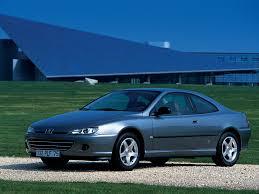 peugeot 406 coupe interior 2004 peugeot 406 coupe partsopen