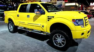 2014 ford f150 prices 2014 ford f150 tonka edition exterior and interior walkaround