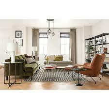 Modern Sofas Leather 90 Best Modern Sofas Images On Pinterest Modern Sofa Sofas And