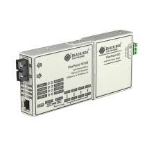 box auto modulare dc to dc power converter flexpoint black box