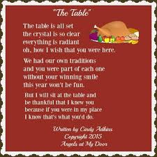 angels at the table 1354 best angels at my door by cindy adkins images on pinterest