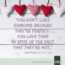 marriage quotes for wedding wedding marriage quotes best wedding quotes on