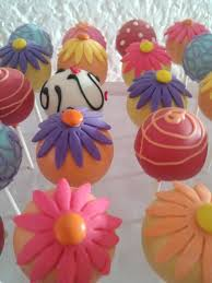 get well soon cake pops 1785 best cake pops cake balls images on cake