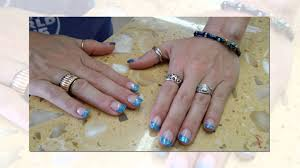 deluxe nails u0026 spa in livingston tx 77351 1199 youtube
