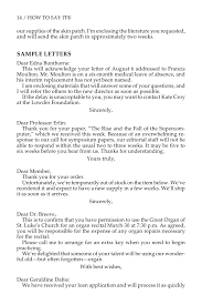 thanksgiving letter to parents how to say it choice words phrases sentences and paragraphs f u2026