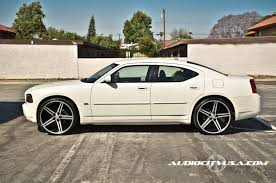 2010 Mustang Black Rims Iroc Wheels Rims