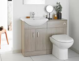 Bathroom Furniture Sets Bathroom Furniture Sets Jenisemay House Magazine Ideas