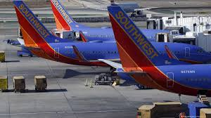 southwest sale 100 southwest flight sale why you can u0027t go first class
