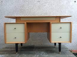 G Plan Room Divider Vintage G Plan Cabinet Furniture Ranges