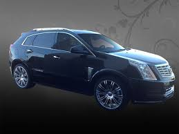 cadillac srx 4 2013 cadillac srx rims gallery photos vogue tyre rubber co i