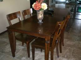 old dining table for sale bbsport s garage dining room table and room