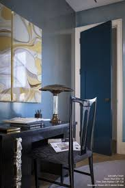 13 best from the blog images on pinterest paint colors a color