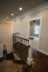 benjamin moore pale oak the perfect neutral it contrasts