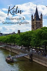 Sarah Wiener Esszimmer Berlin 25 Einzigartige Restaurant Köln Ehrenfeld Ideen Auf Pinterest