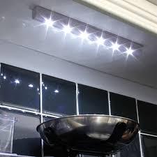 under cabinet lights pack of 2 under cabinet lights home coopers of stortford
