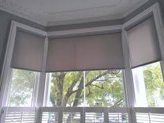Bow Windows Inspiration Ideas Living Room Remarkable Windows Bay Design And Accessories